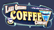 Lake Gregory Coffee Company Coupons Crestline, CA Deals