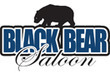 Black Bear Hartford Coupons Hartford, CT Deals