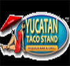 Yucatan Taco Stand and Tequila Bar Coupons Oklahoma City, OK Deals