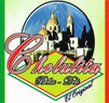 Cholulita Coupons Brooklyn, NY Deals
