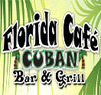 Florida Cafe Cuban Bar & Grill Coupons Las Vegas, NV Deals