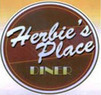 Herbie's Place Coupons Greensboro, NC Deals