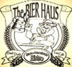 Bier Haus Coupons Strongsville, OH Deals