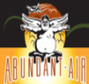 Abundant Air Cafe Coupons Palo Alto, CA Deals