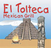 El Tolteca Mexican Grill Coupons Brooklyn, OH Deals