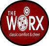 The Worx Coupons Greensboro, NC Deals