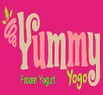 Yummy Yogo Frozen Yogurt Coupons Arlington, Arlington Deals