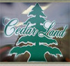 Cedar Land Coupons Dayton, OH Deals