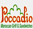 Poccadio Moroccan Grill Coupons Indianapolis, IN Deals