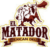 El Matador Mexican Deli Coupons Bloomfield, NJ Deals