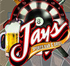 Jay's Sports Bar & Grill Coupons Savannah, GA Deals