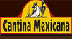 Cantina Mexicana Coupons Arlington, VA Deals