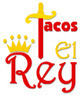 Tacos El Rey Taco Truck #2 Coupons Garden City, ID Deals