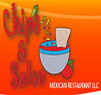 Chips & Salsa Mexican Restaurant Coupons Albuquerque, NM Deals