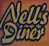 Nell's Diner Coupons Lexington, KY Deals