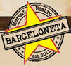 Barceloneta Coupons Miami, FL Deals