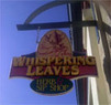 Whispering Leaves Coupons Philadelphia, PA Deals