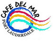 Cafe Del Mar Coupons Fort Lauderdale, FL Deals