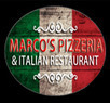 Marco's Pizzeria Coupons Parsippany, NJ Deals