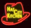 Hat City Kitchen Coupons Orange, NJ Deals