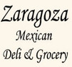 Zaragoza Mexican Deli & Grocery Coupons New York, NY Deals