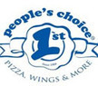 People's Choice Pizza Coupons New Britain, CT Deals