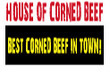 House of Corned Beef Coupons Milwaukee, WI Deals