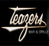 Teazers Bar & Grill Coupons Grand Rapids, MI Deals