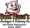 Boss Hawgs BBQ & Pigskins Sports Bar Coupons Topeka, KS Deals