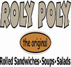 Roly Poly Coupons Evansville, IN Deals