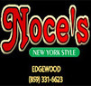 Noce's Pizzeria Coupons Edgewood, KY Deals