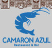 Camaron Azul Coupons Portland, OR Deals