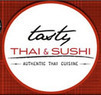 Tasty Thai & Sushi Coupons Mount Pleasant, SC Deals