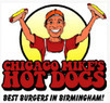 Chicago Mike's Hot Dogs Coupons Homewood, AL Deals