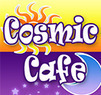 Cosmic Cafe Coupons Anchorage, AK Deals