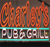 Charley's Pub & Grill Coupons Wyoming, MI Deals