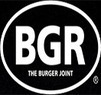 BGR The Burger Joint Coupons Memphis, TN Deals