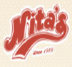 Nita's Deli & Bakery Coupons El Cajon, CA Deals