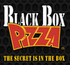 Black Box Pizza Coupons Dyess AFB, TX Deals