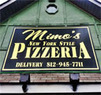 Mimo's New York Style Pizzeria Coupons New Albany, IN Deals