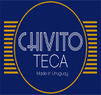 Chivitoteca Coupons Miami Beach, FL Deals