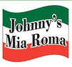 Johnny's Mia Roma Coupons Redmond, WA Deals