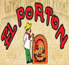 El Porton Mexican Restaurant Coupons Little Rock, AR Deals