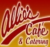 Allie's Cafe and Catering Coupons South Bend, IN Deals