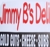 Jimmy B's Deli Coupons Tonawanda, NY Deals