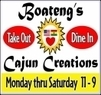 Boateng Cajun Creations Coupons Bessemer, AL Deals