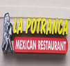 Las Potrancas Mexican Restaurant Coupons San Antonio, TX Deals