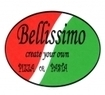 Bellissimo Ristorante Coupons Houston, TX Deals
