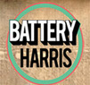 Battery Harris Coupons Williamsburg, NY Deals
