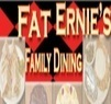 Fat Ernies Family Dining Coupons Wichita, KS Deals